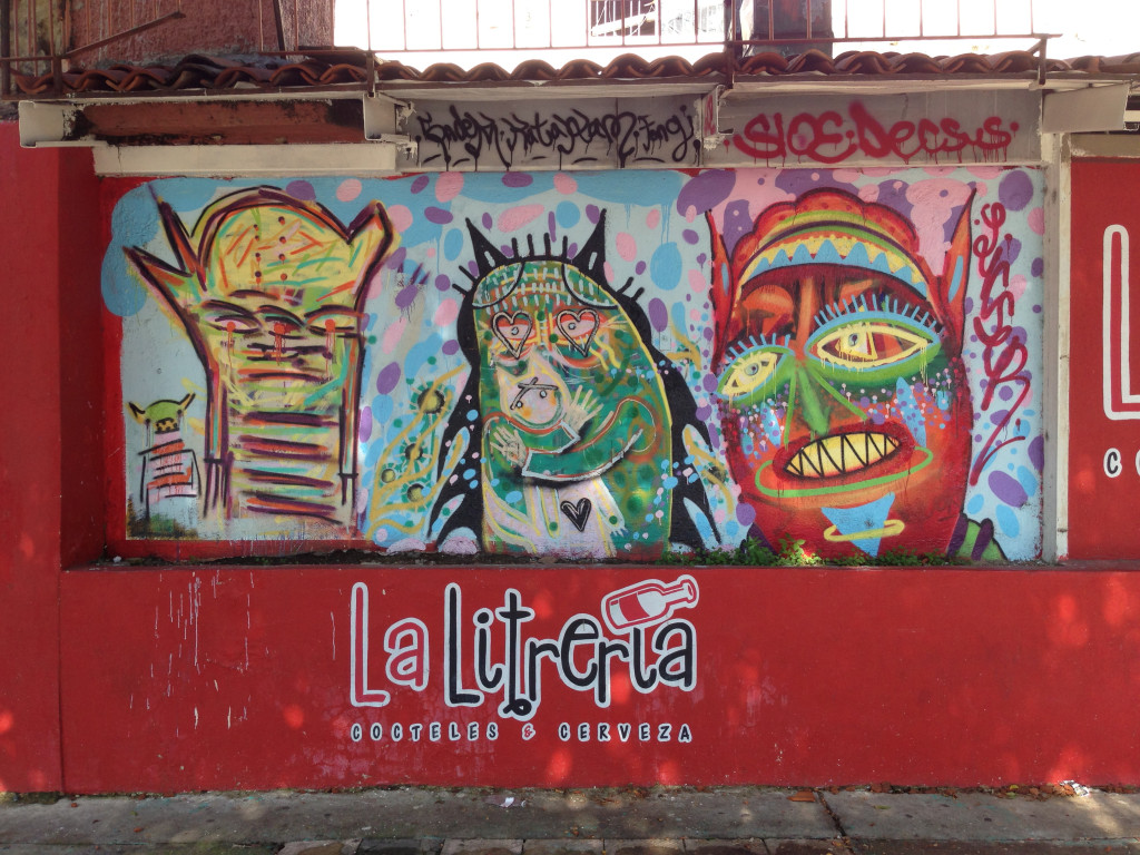 IMG_0491_Spray_La_Litreria