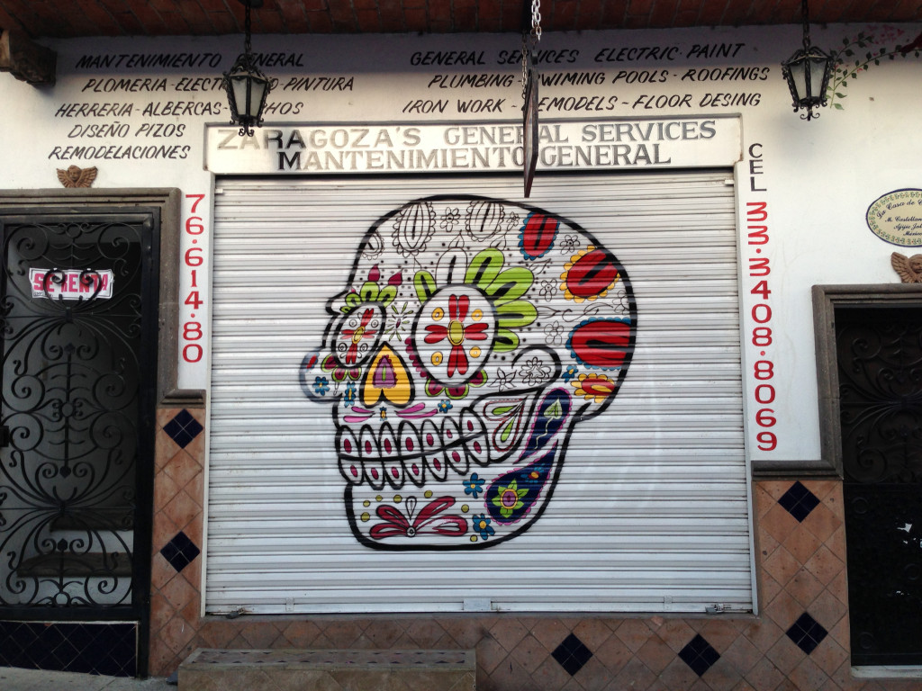 IMG_0265_Spray_Ajijic_Skull